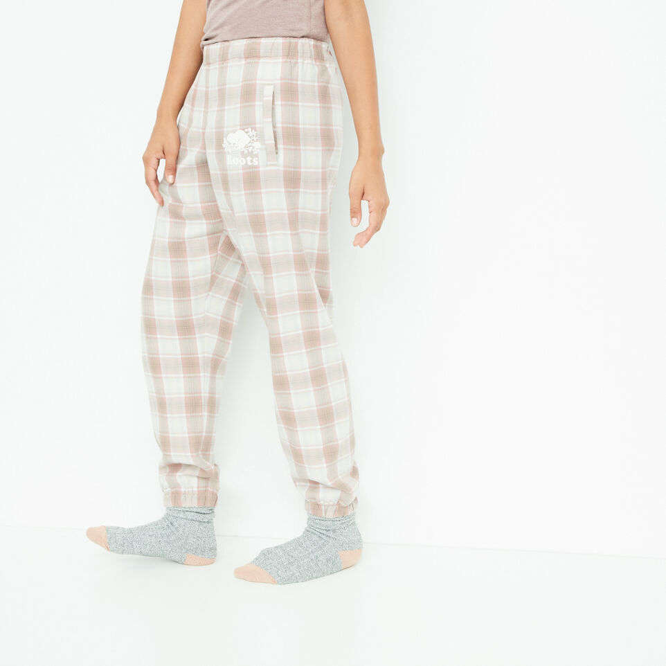 Roots-undefined-Womens Pocket Original Lounge-undefined-A