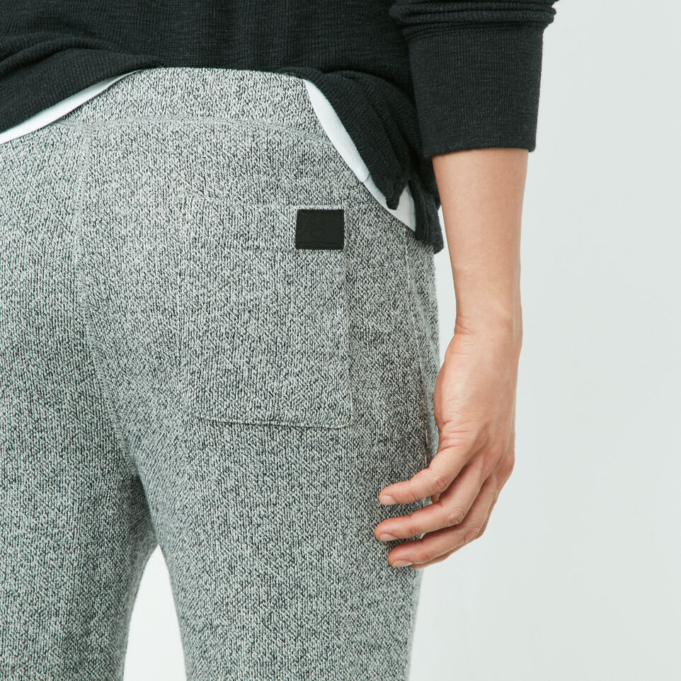 Roots-undefined-Marathon Sweatpant-undefined-E