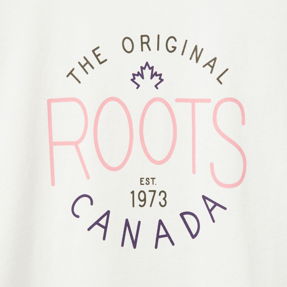 Roots-undefined-Filles Haut Sydney-undefined-C