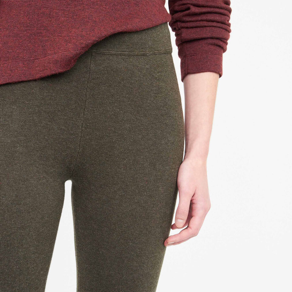 Roots-undefined-Roots Cabin Legging-undefined-C
