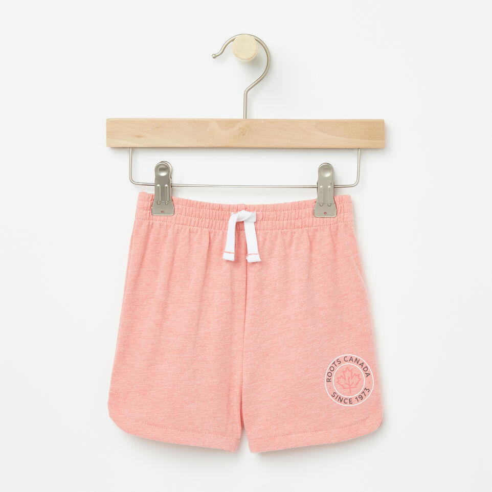 Roots-undefined-Baby Lucy Shorts-undefined-A