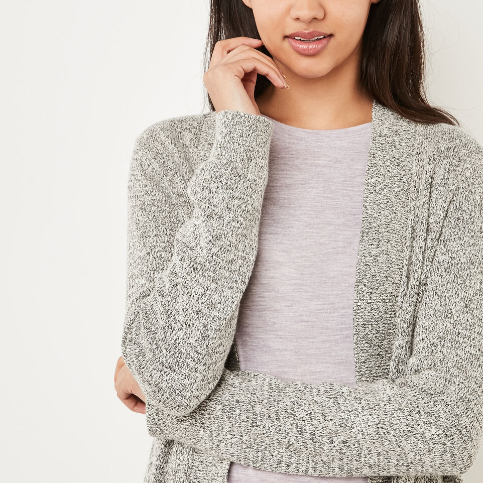Roots-undefined-Cardigan Renard D'hiver-undefined-C