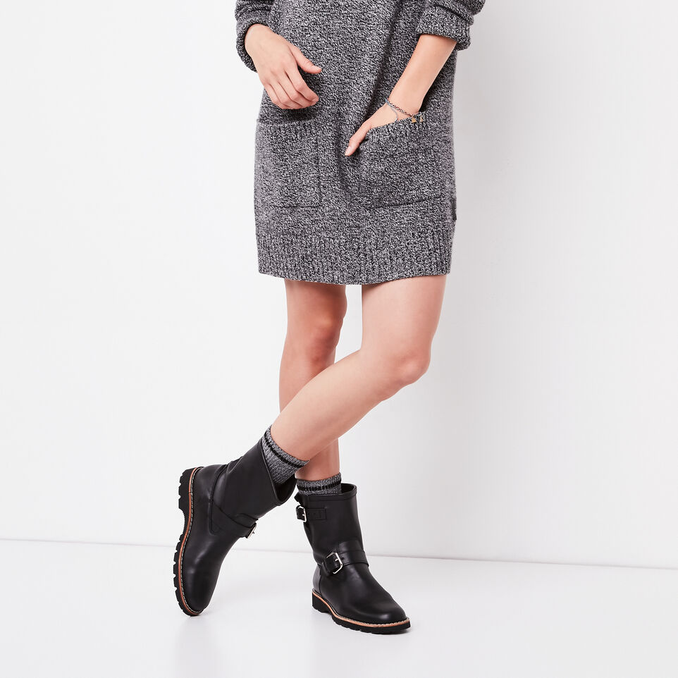 Roots-undefined-Robe Ravine-undefined-E