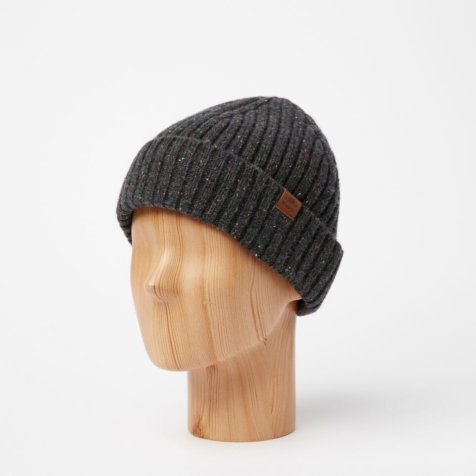 Roots-undefined-Mens Donegal Toque-undefined-B