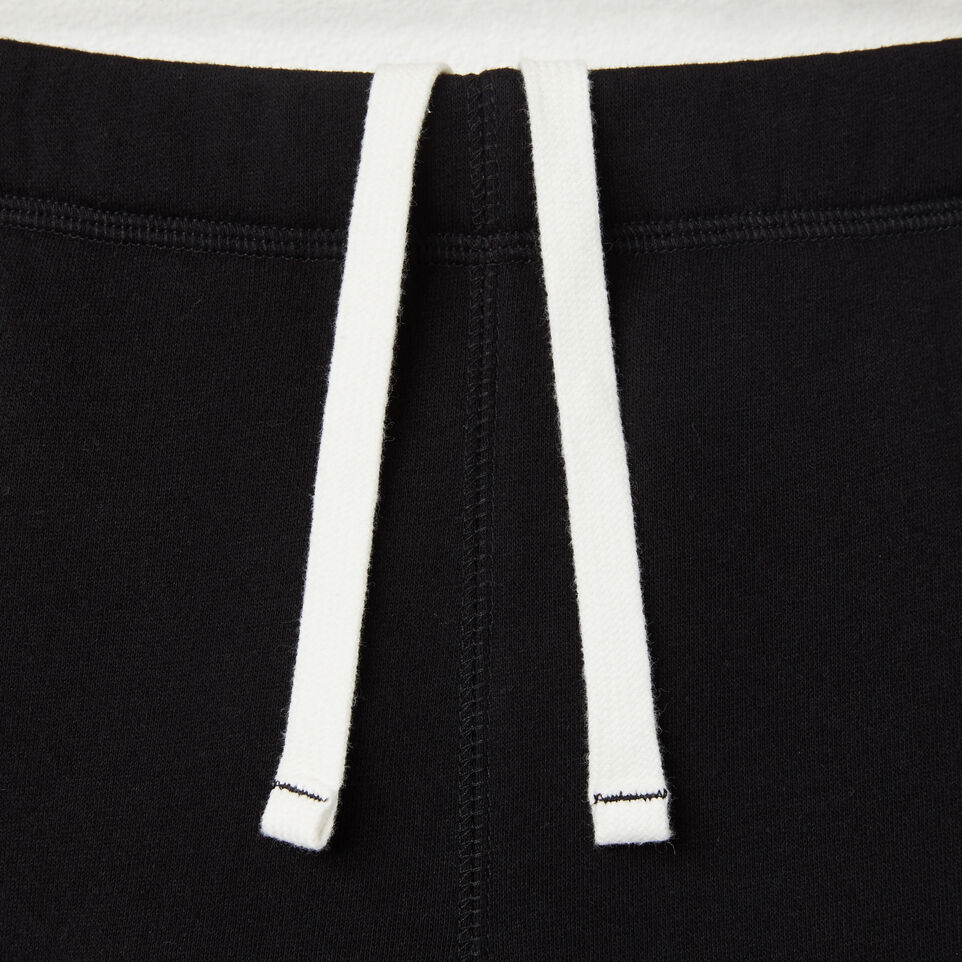 Roots-undefined-Boys Roots Re-issue Athletic Short-undefined-D