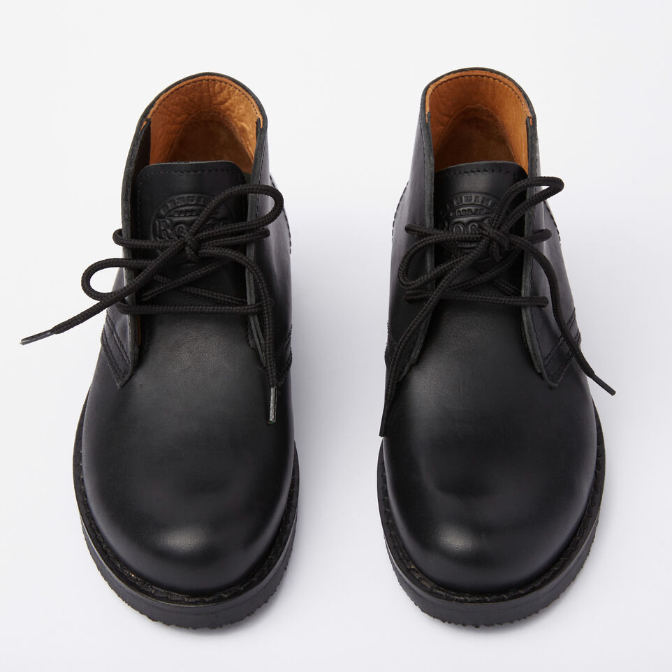 Roots-undefined-Chukka Boot Raging Bull-undefined-C