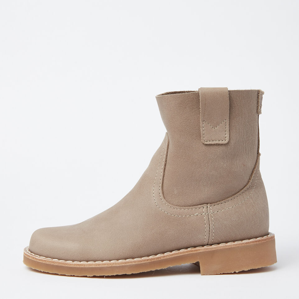 Roots-undefined-Shorty Boot Tribe-undefined-A