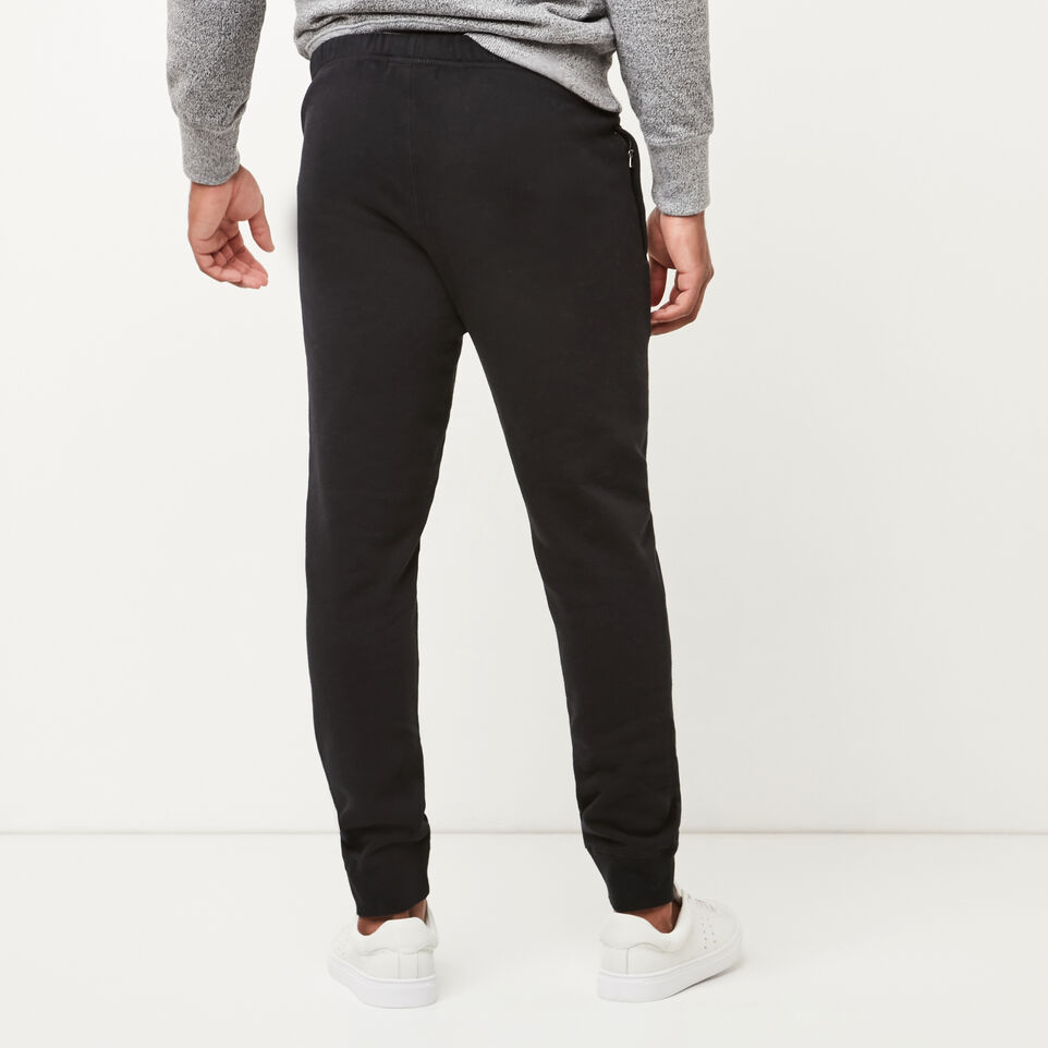 Roots-undefined-Pantalon Co Ajusté Parc-undefined-D