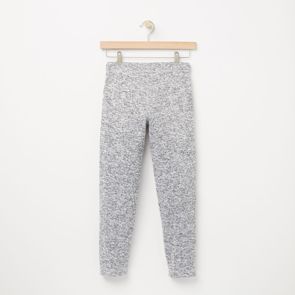 Roots-undefined-Boys Camden Slim Sweatpant-undefined-B