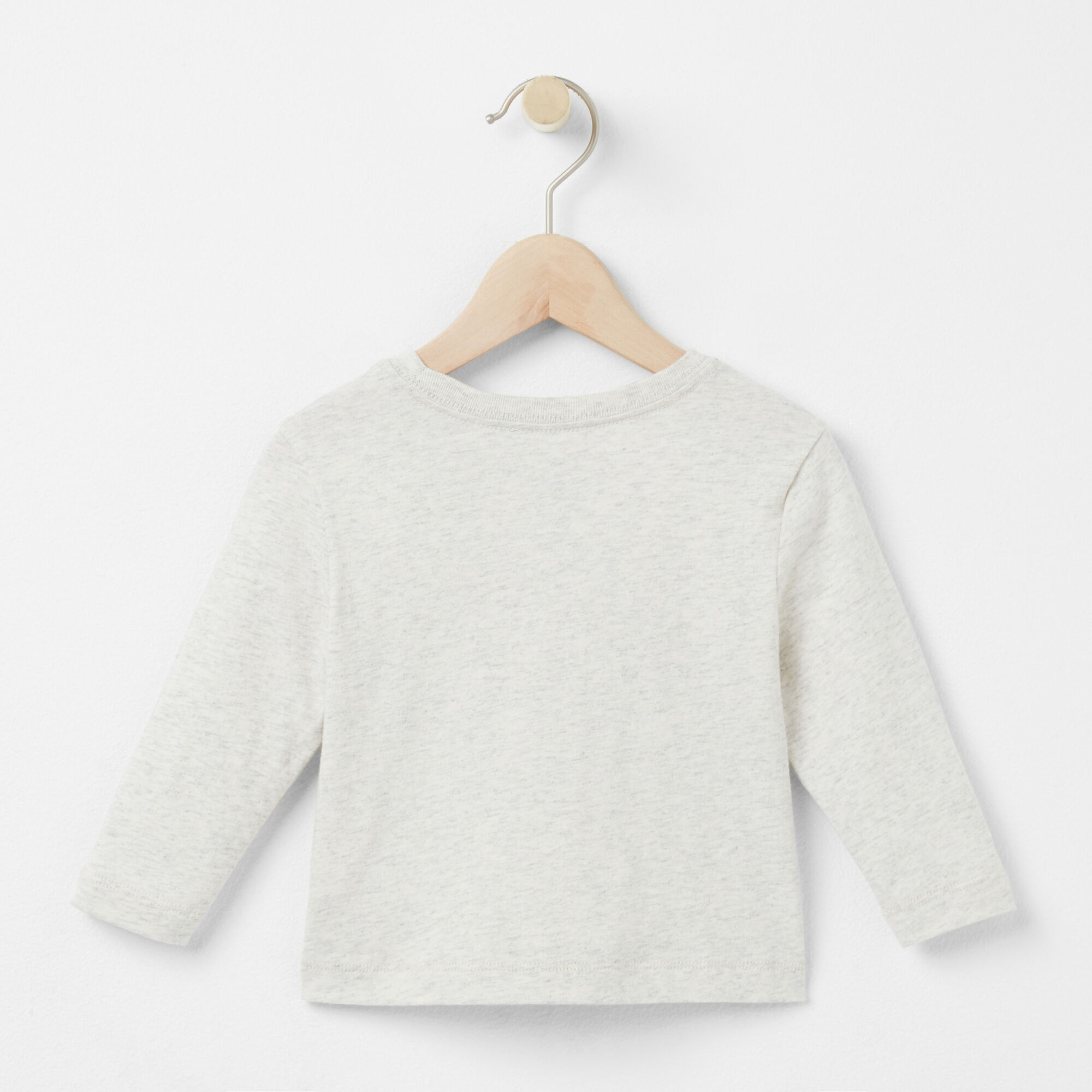 Baby Snow Time T-shirt