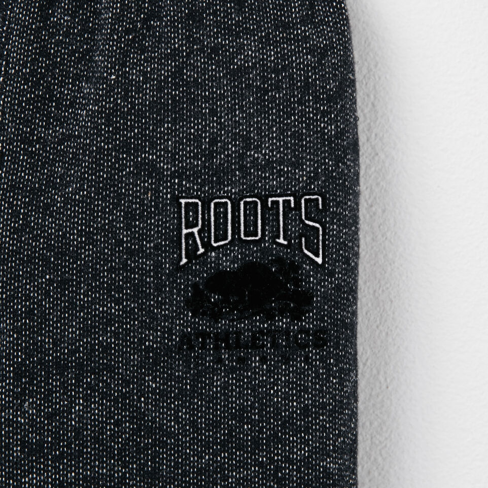 Roots-undefined-Baby Pocket Original Sweatpant-undefined-C
