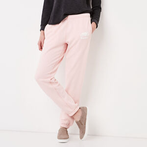 Roots-Women Bestsellers-Original Sweatpant-English Rose-A