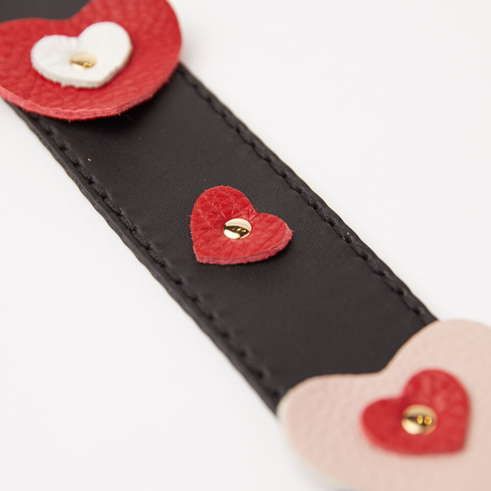 Roots-undefined-Embellished Heart Strap-undefined-C