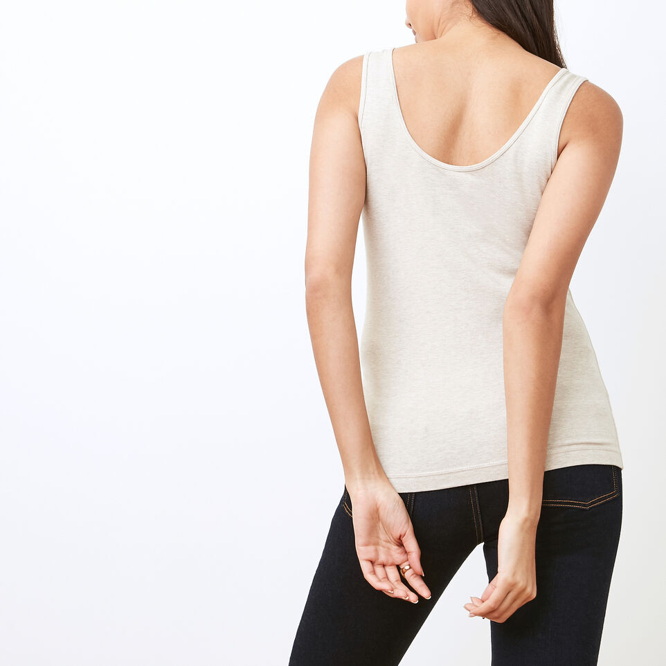 Roots-undefined-Essential Bamboo Tank-undefined-D