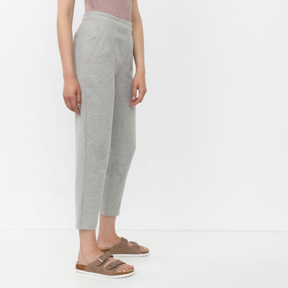 Roots-undefined-Ana Slim Pant-undefined-A