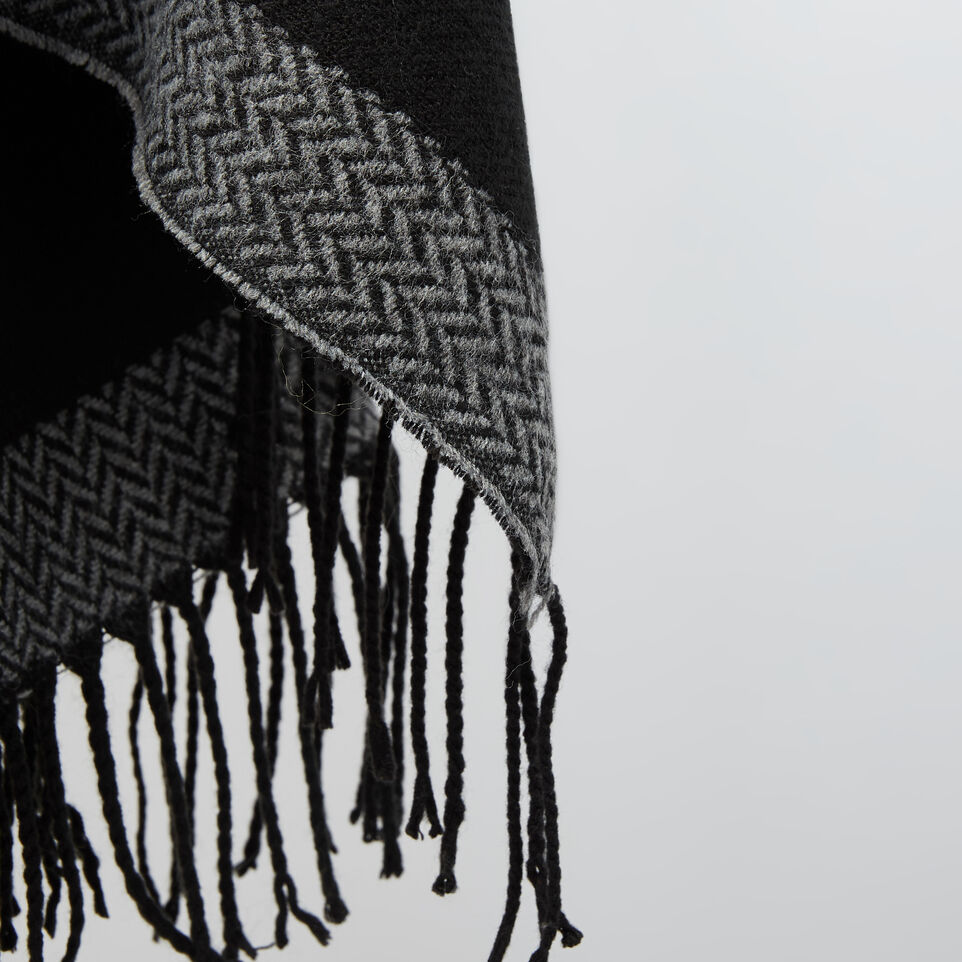 Roots-undefined-Foulard Hariette-undefined-D