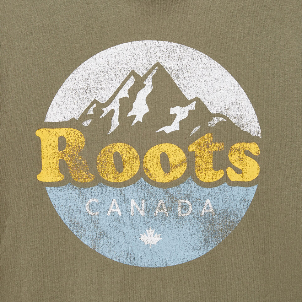 Roots-undefined-Boys Cooper Mountain T-shirt-undefined-C