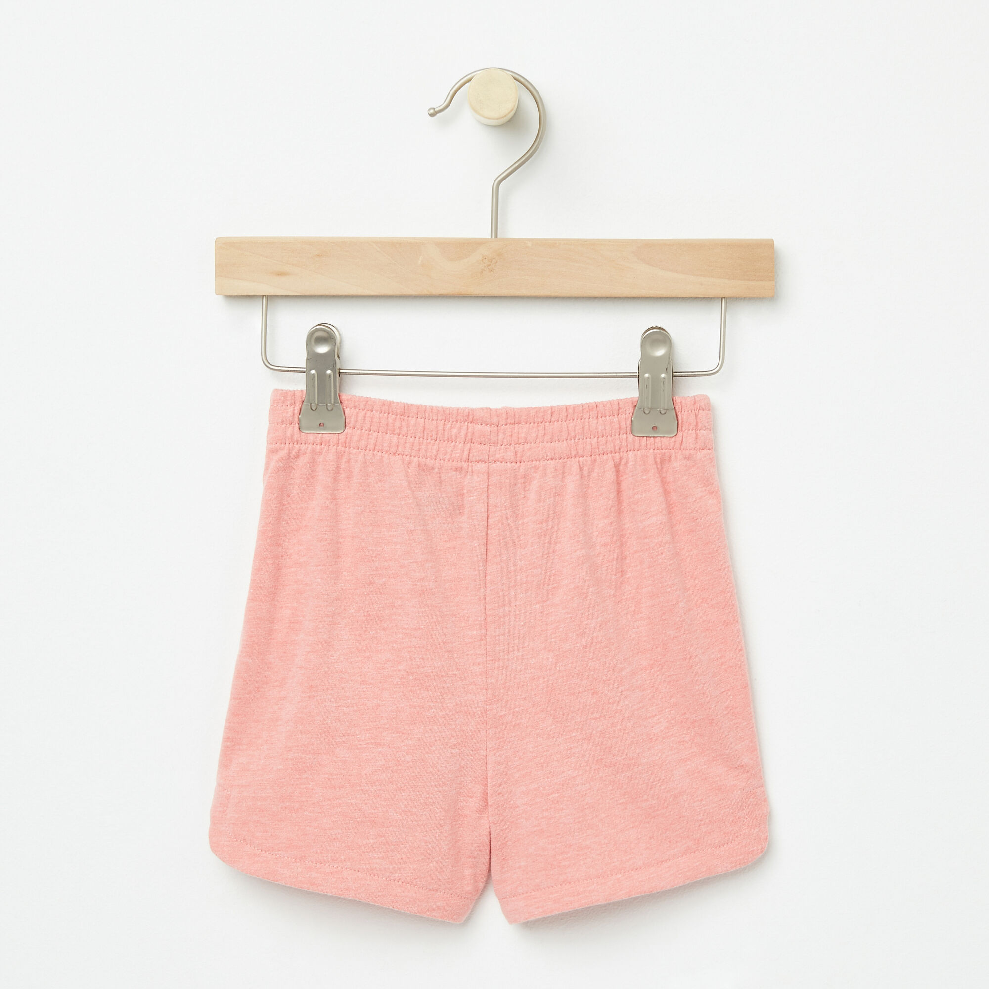 Baby Lucy Shorts