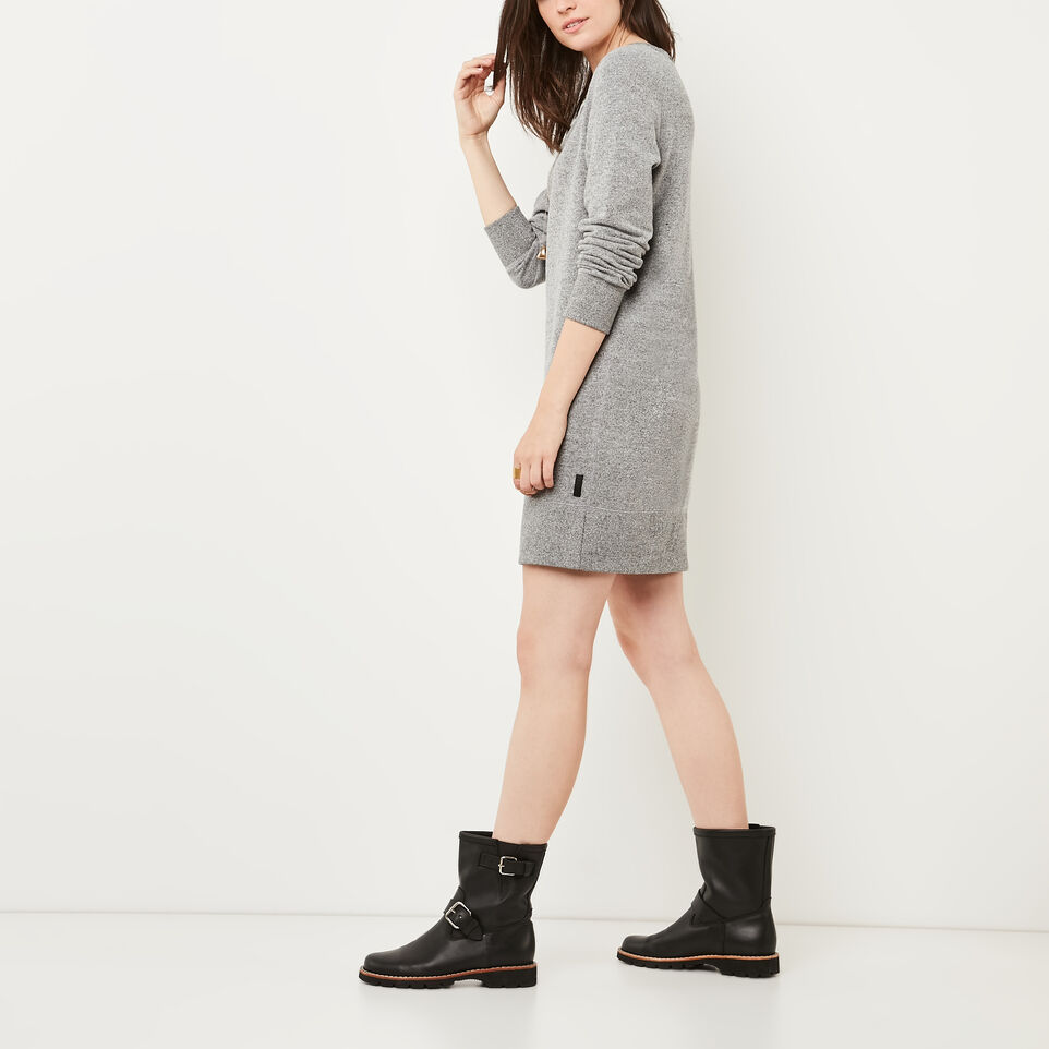 Roots-undefined-Cozy Fleece Dress-undefined-B