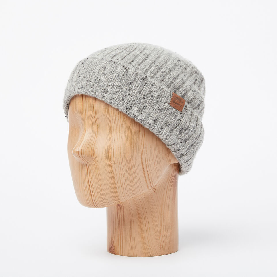 Roots-undefined-Tuque Donegal Hommes-undefined-B