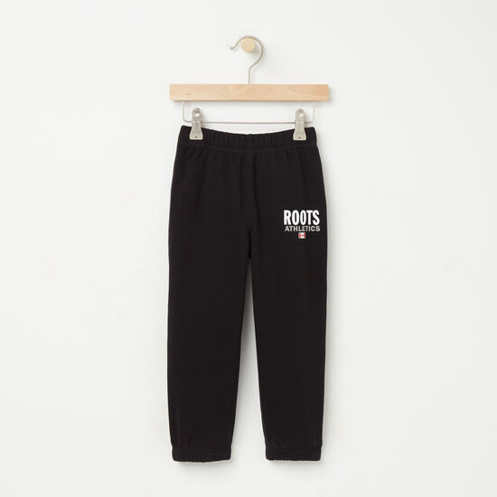 Toddler Roots Re-issue Original Sweatpant