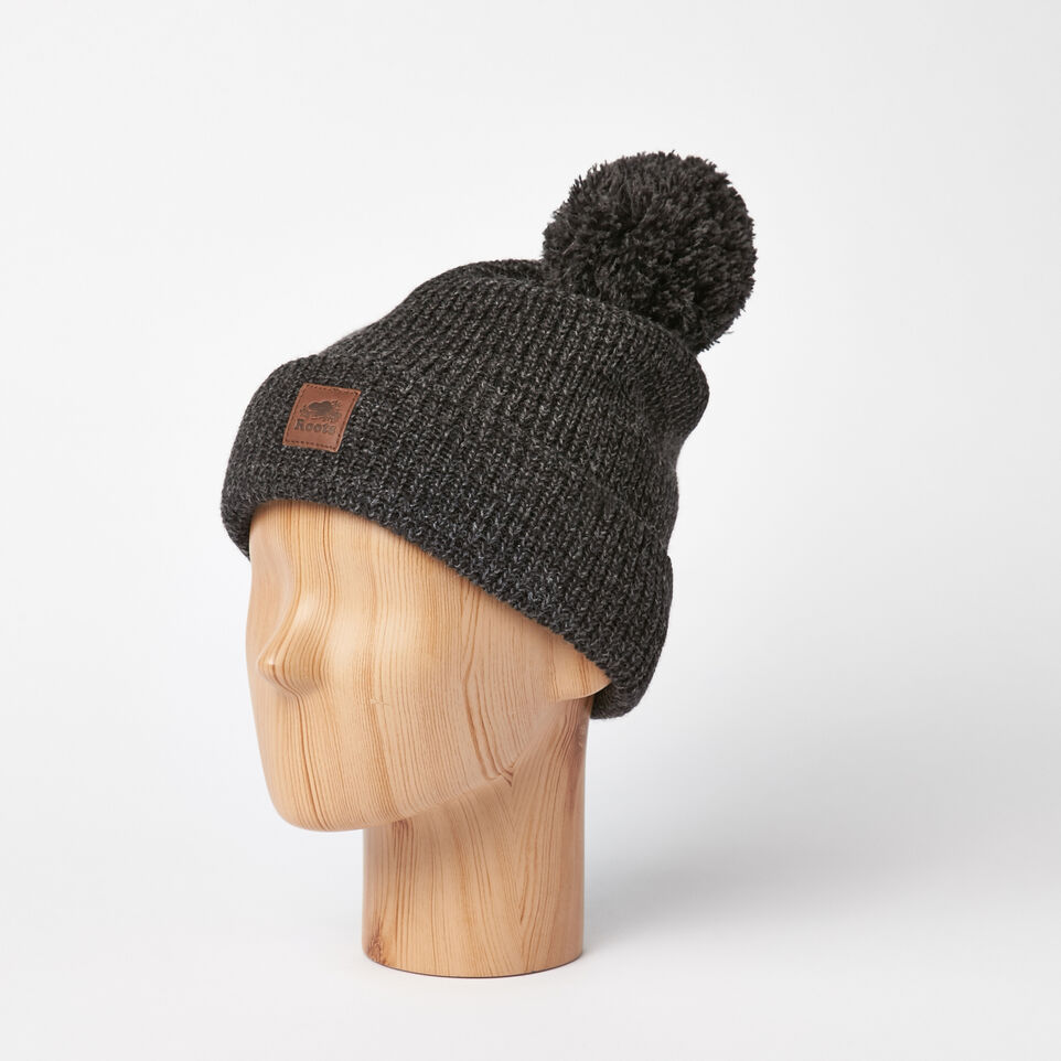 Roots-undefined-Ross Toque-undefined-B