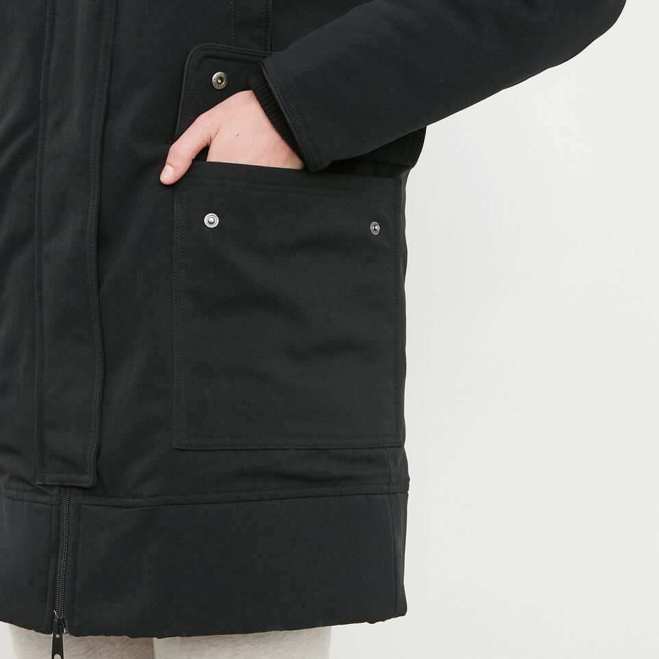 Roots-undefined-Banff Tuff Parka-undefined-E