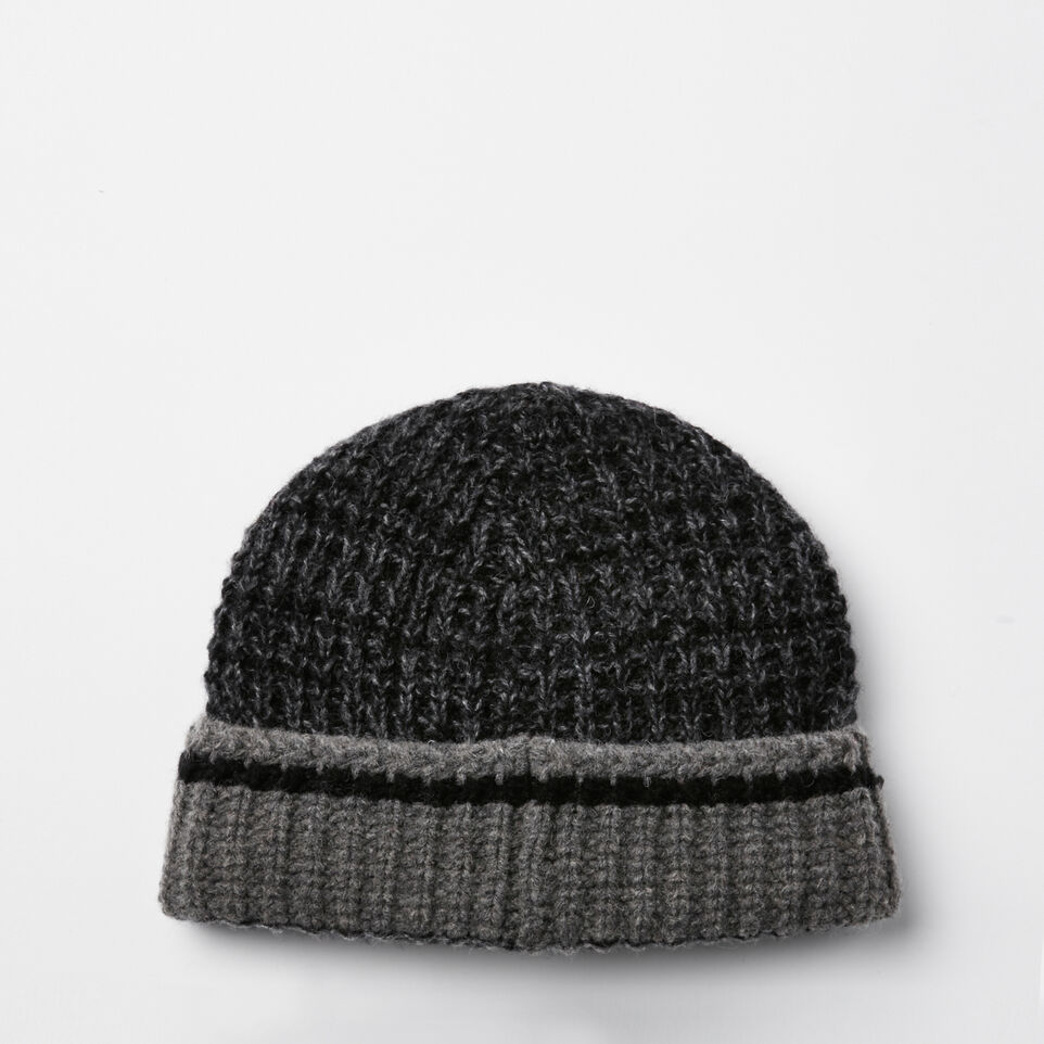 Roots-undefined-Roots Cabin Thermal Toque-undefined-C
