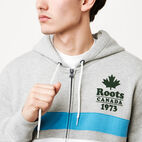 Roots-undefined-Summer Camp Zip Hoody-undefined-C