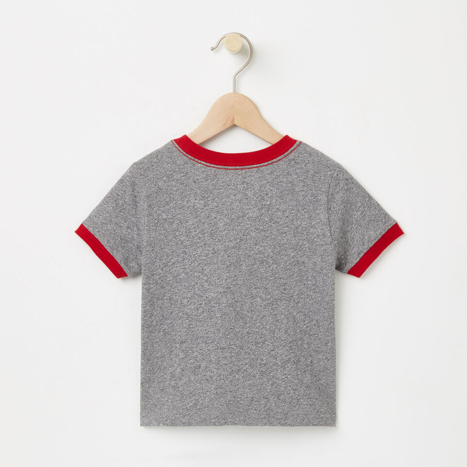 Roots-undefined-Tout-Petits T-shirt Canadian Boy-undefined-B