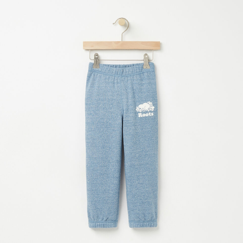 Roots-undefined-Toddler Original Pepper Sweatpant-undefined-A