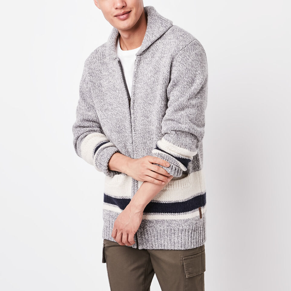 Roots-undefined-Garrison Sweater-undefined-A