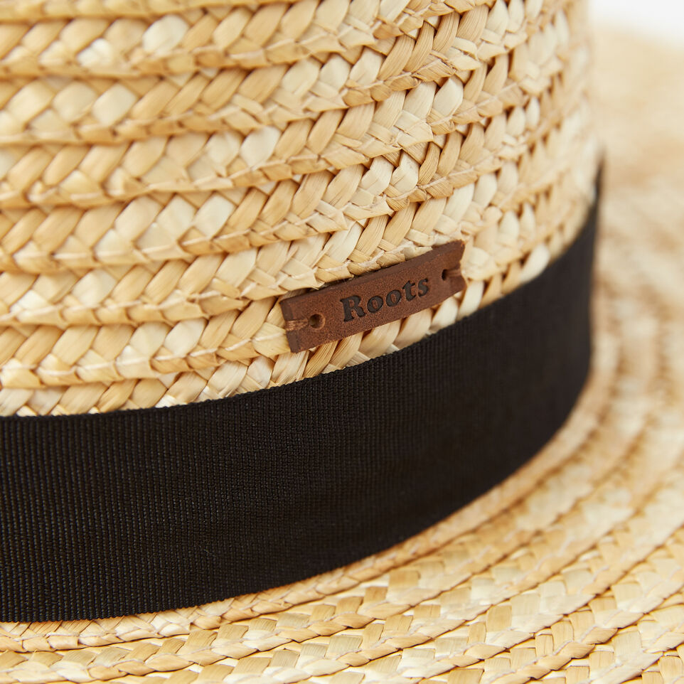 Roots-undefined-Arielle Sun Hat-undefined-E