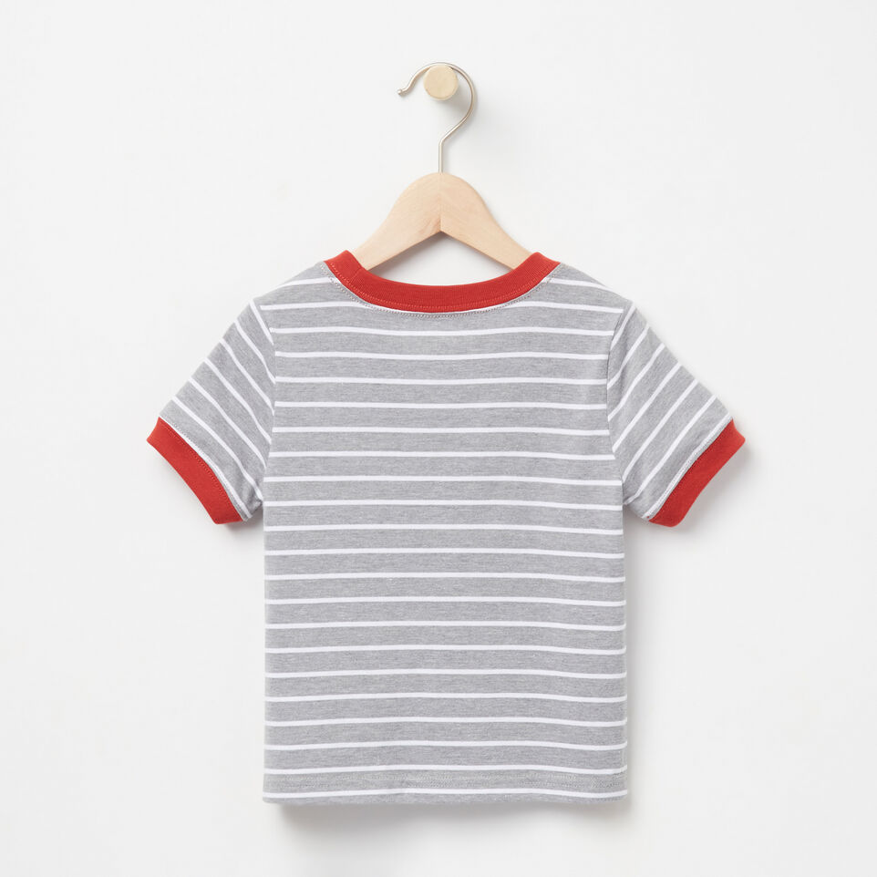 Roots-undefined-Toddler Max Ringer Top-undefined-B