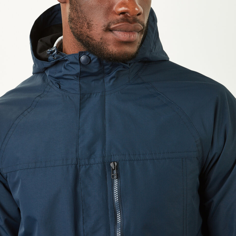 Roots-undefined-Blouson Fraser-undefined-C