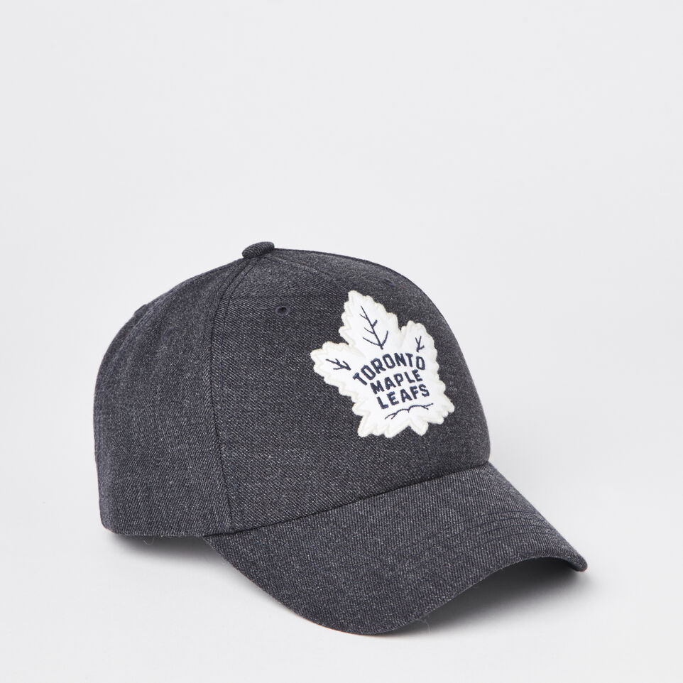 Roots-undefined-Casquette De Baseball Mlt-undefined-A