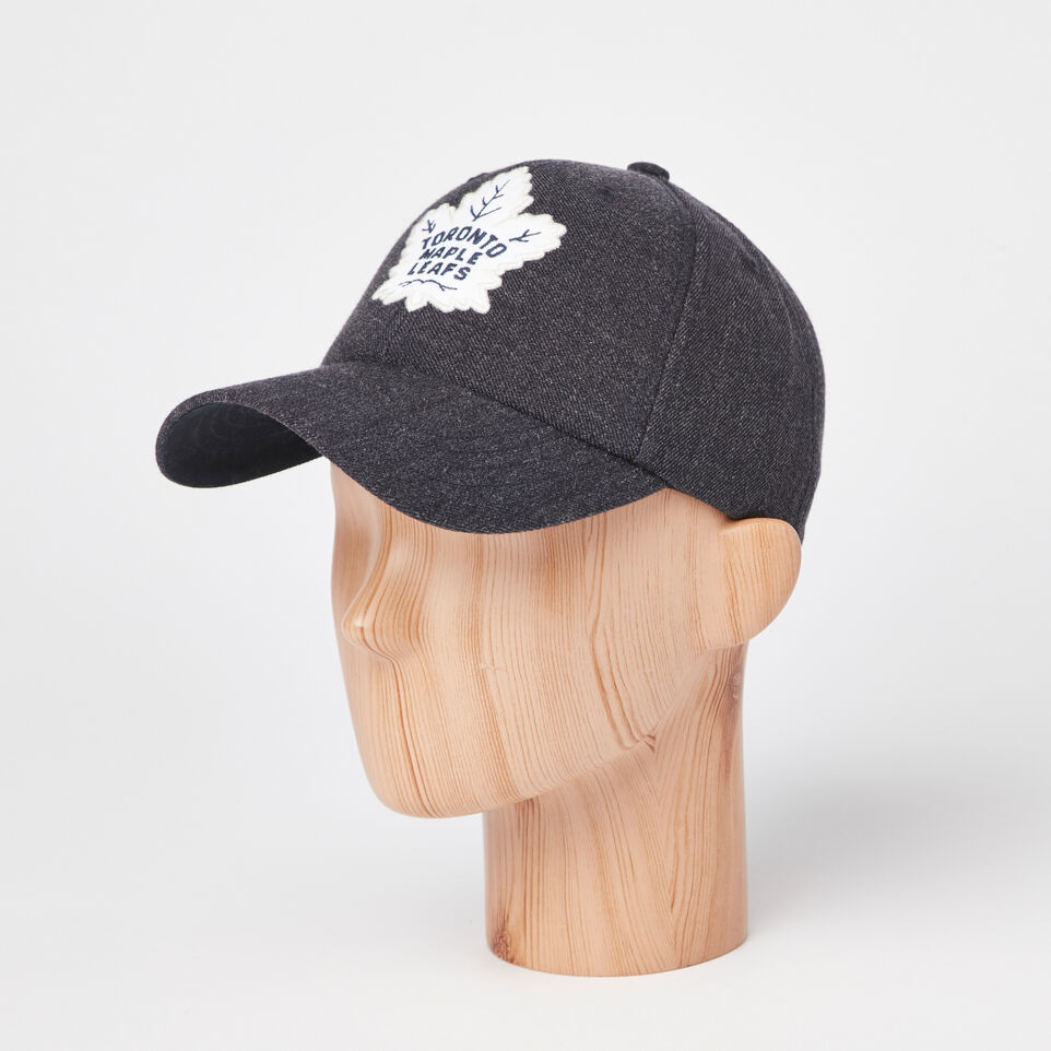 Roots-undefined-Casquette De Baseball Mlt-undefined-B