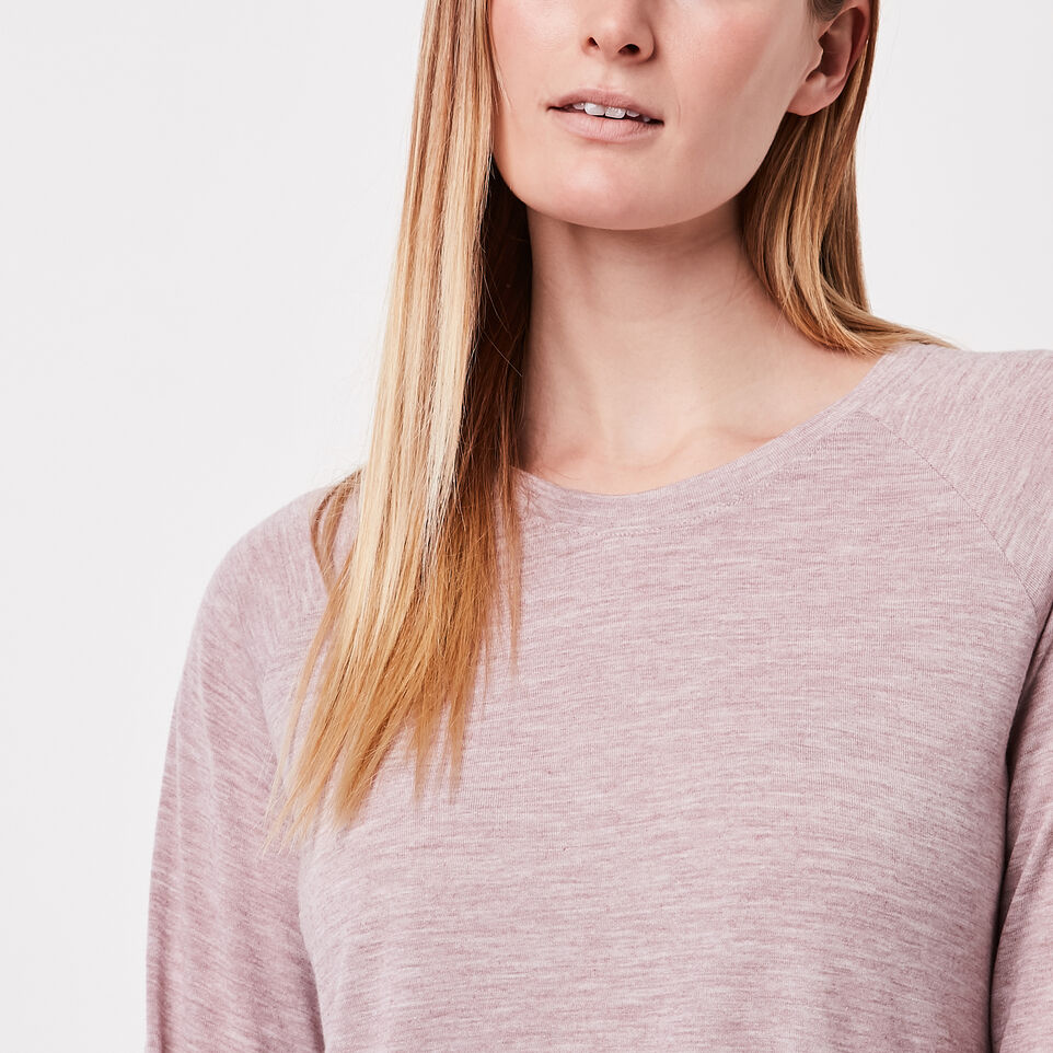 Roots-undefined-T-shirt Jules-undefined-C