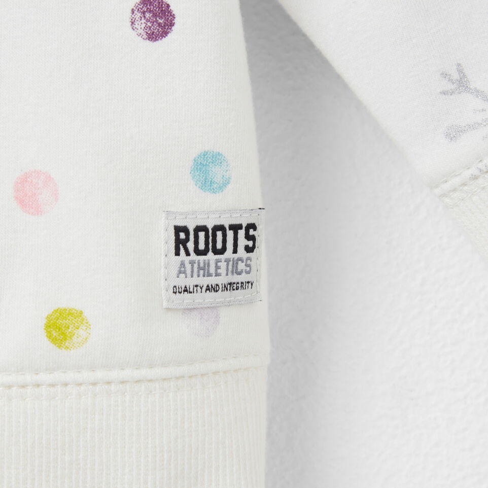 Roots-undefined-Baby Sofie Crewneck-undefined-D