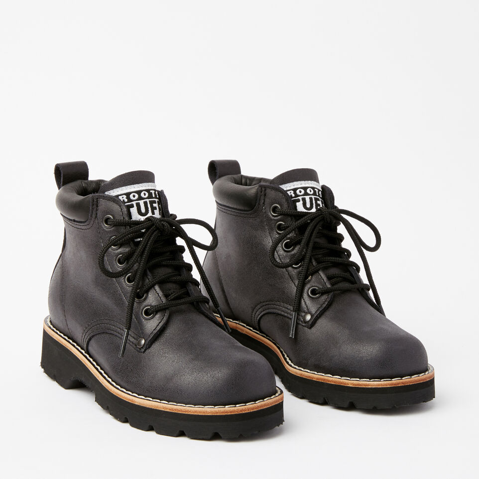 Roots-undefined-Womens Tuff Boot Tribe-undefined-B