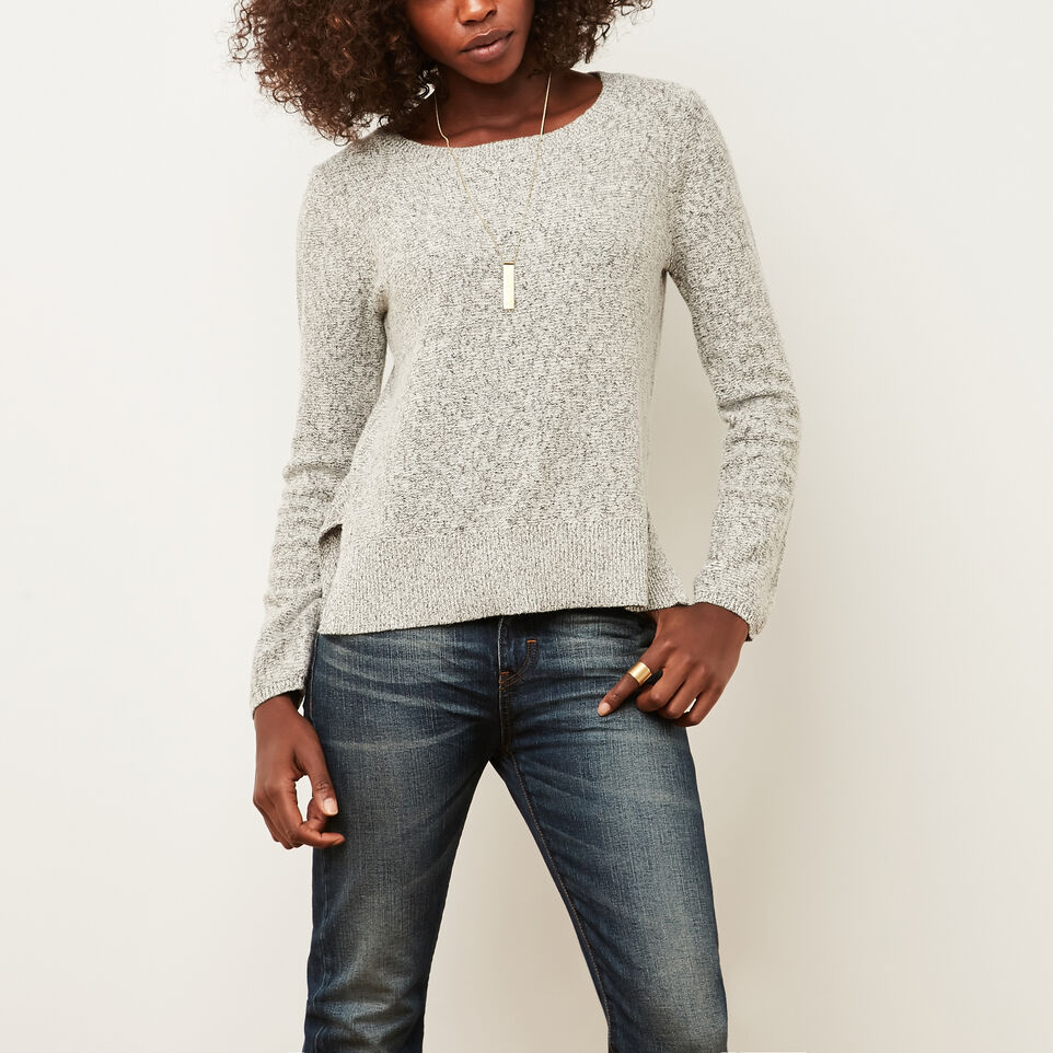 Roots-undefined-Snowy Fox Pullover-undefined-B