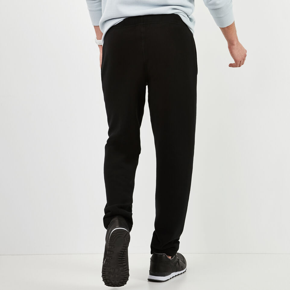 Roots-undefined-Roots Re-issue Classic Sweatpant-undefined-D