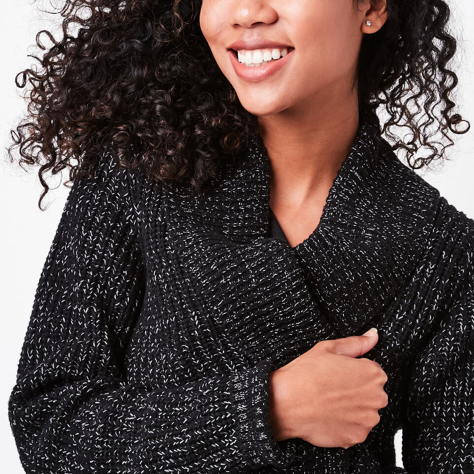 Roots-undefined-Marlowe Cardigan-undefined-C