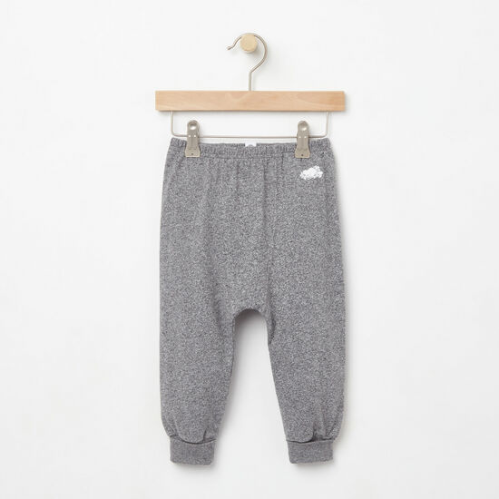 Baby's First Roots Pant