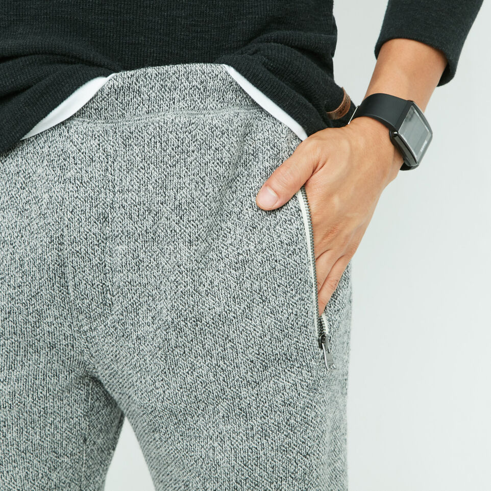 Roots-undefined-Marathon Sweatpant-undefined-C
