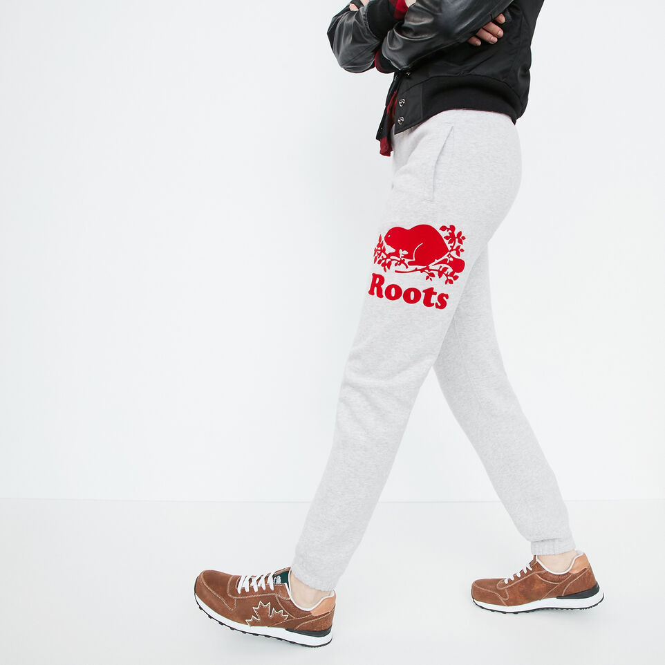 Roots-undefined-Love Roots Slim Sweatpant-undefined-B
