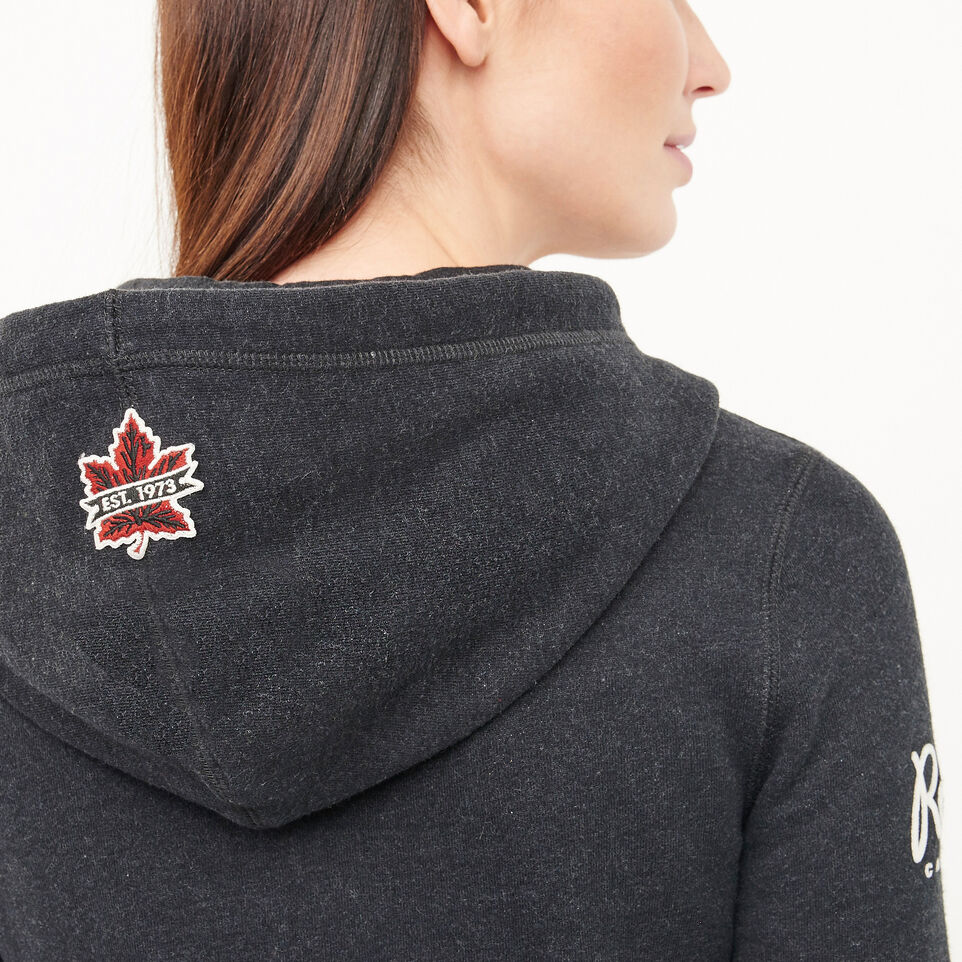 Roots-undefined-Heritage Beaver Hoody-undefined-F