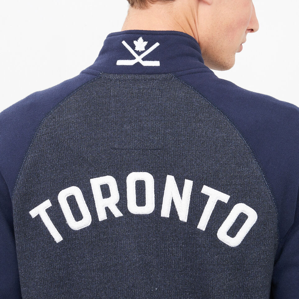 Roots-undefined-TML Coaches Track Jacket-undefined-C