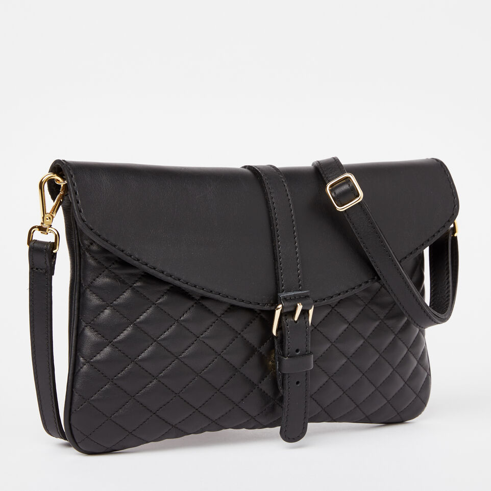 Roots-undefined-Roots Baguette Quilted-undefined-A