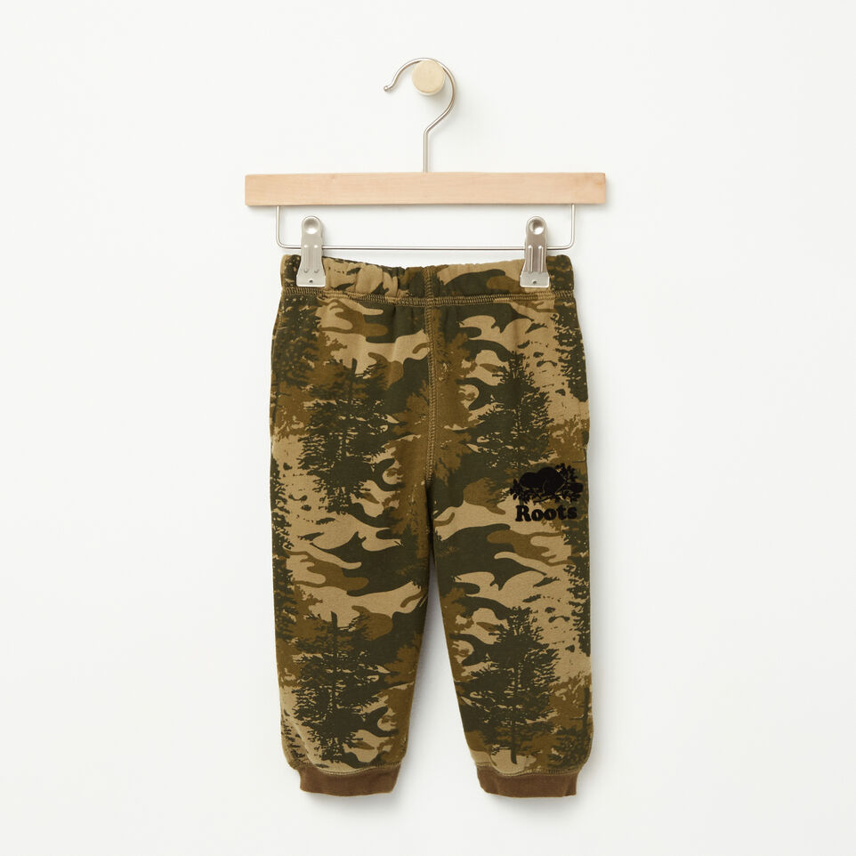 Roots-undefined-Baby Smoke Lake Sweatpant-undefined-A